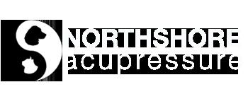 North Shore Acupressure